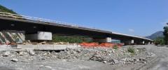 Technical Advisor – Linea ferroviaria PARMA-LA SPEZIA