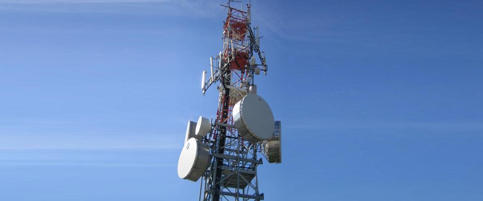 Progettazione Stazioni Radio Base